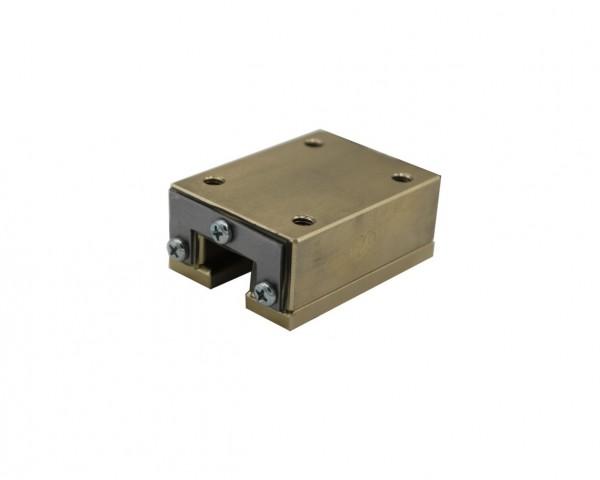 LG-008, slide block